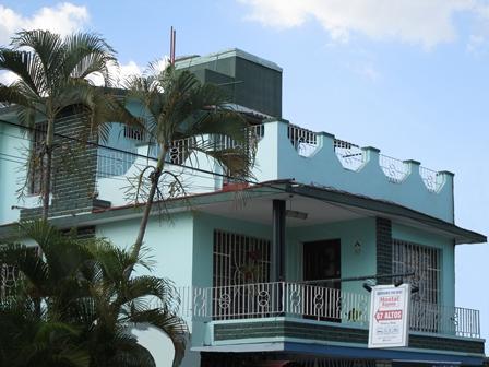 foto frente de la casa (ultima)